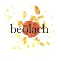 Beòlach by Beòlach on Apple Music