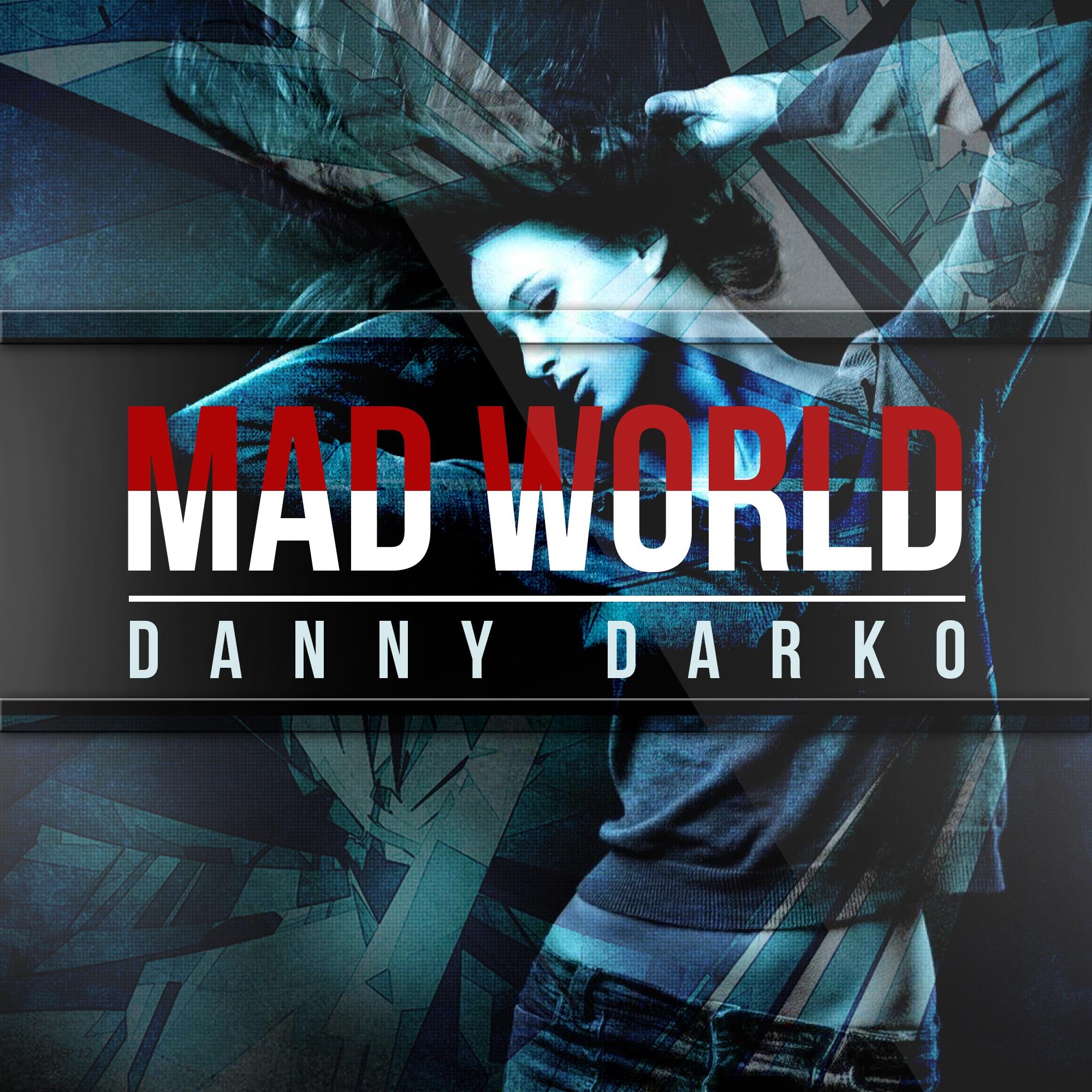 Mad World (2016 Mix) - Single