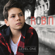Say Something - Robin Dylon