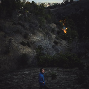 Kevin Morby - I Have Been to the Mountain