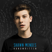 Handwritten (Deluxe) - Shawn Mendes - Shawn Mendes