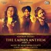 The Ladies Anthem Part 2 Single