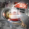 80's Back (feat. Future) - Single, 550 Madoff