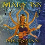 Mary Isis - She Is Boundless