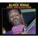 Magic Sam - Easy, Baby (feat. Eddie Shaw)