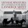 An die Musik, D. 547 - Lanner Quartet & Erika Miklósa
