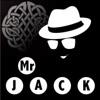 Mister Jack - Mister Jack & Mister Joke (Brian Mac Sue Mix)