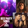 Best Party Songs Of 2015