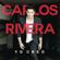Otras Vidas - Carlos Rivera  ft.  Tino