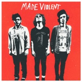 Made Violent - Dirty