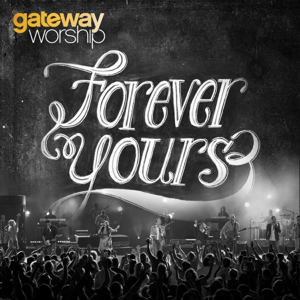 Forever Yours (Live)
