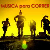 Música para Correr – Canciones para Correr, Motivational Music for Runners