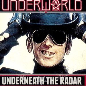 Underneath the Radar Mp3 Download