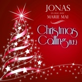 Christmas Calling (V.F.) (en duo avec Marie-Mai) - Single