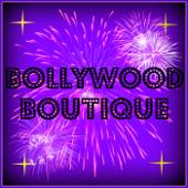 Kehna Hi Kya (Originally Performed By Bombay) [Karaoke Version] thumbnail