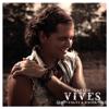 Carlos Vives - Volví a Nacer (feat. J. Alvarez) [Urban Version] ilustración