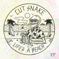 Life's a Beach - EP