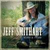 Jeff Smithart-After All These Years