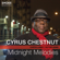 Bag's Groove - Cyrus Chestnut
