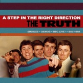The Truth - Beat Generation
