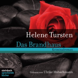 Das Brandhaus - Helene Tursten mp3 listen download