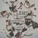 So wie du bist - Lemo