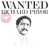 Richard Pryor - New Year's Eve (Live at City Center Of Music And Drama, New York, NY, 9/19/78 [Remastered Version]