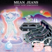 Mean Jeans - Michael Jackson Was Tight