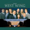 The West Wing, Season 3 wiki, synopsis