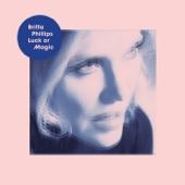 Britta Phillips - Drive