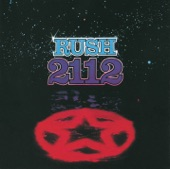 Rush - 2112: Overture/ The Temples Of Syrinx/Discovery/Presentation/Oracle/Soliloquay/Grand Finale - Medley