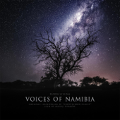 Voices of Namibia (Original Soundtrack)