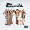 The Real Housewives of Beverly Hills, Season 6 - Synopsis and Reviews