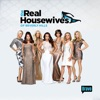 The Real Housewives of Beverly Hills, Season 6 wiki, synopsis