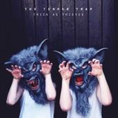 The Temper Trap - Burn