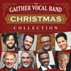 Christmas Collection, Gaither Vocal Band