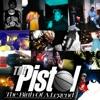 Pistol - The Sun