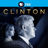 Télécharger Clinton Episode 4
