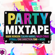Various Artists - Party Mixtape