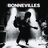 The Bonnevilles - No Law in Lurgan