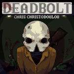 Chris Christodoulou - Reaper (And) Blues