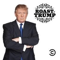 Comedy Central Roast of Donald Trump: Uncensored