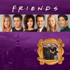 Friends, Season 5 wiki, synopsis