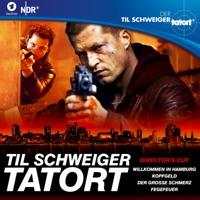 Tatort Fangschuss Ganzer Film