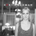 Dori Freeman - Lullaby