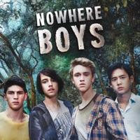Télécharger Nowhere Boys, Saison 1 Episode 6