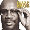"Isaac Hayes - Theme from ""Shaft"""