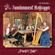 Da Stieglhupfer-Boarischer - Familienmusik Rohregger