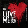 Love Me (feat. Jacob Banks) - Single, WiDE AWAKE