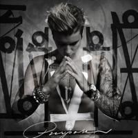 descargar bajar mp3 Justin Bieber Sorry